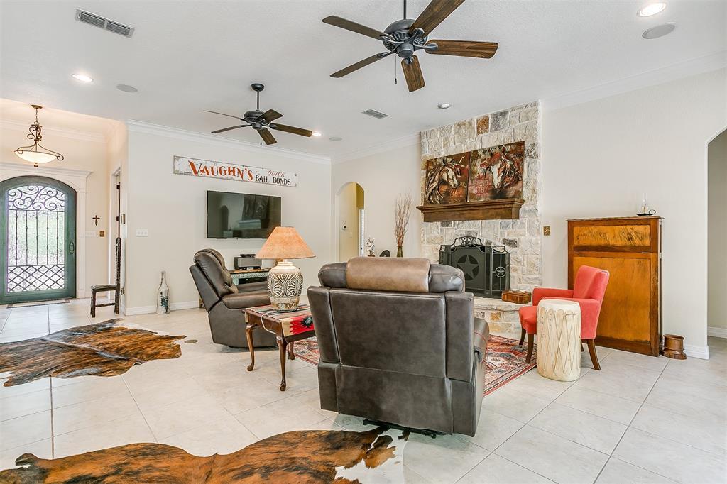 113 Oak Bend  Trail, Lipan, Texas 76462 - acquisto real estate best realtor westlake susan cancemi kind realtor of the year