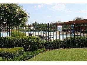 8627 Nicholson  Drive, Frisco, Texas 75036 -