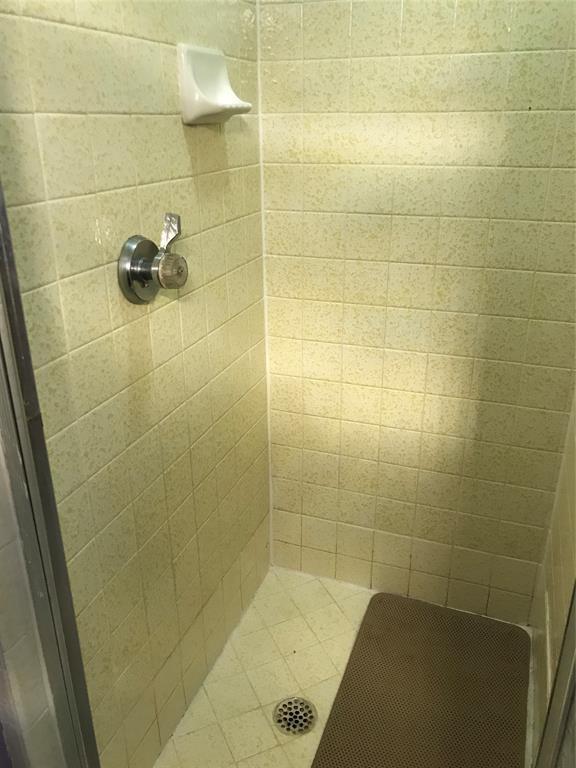 2209 Vickers  Drive, Plano, Texas 75075 - acquisto real estate best real estate company in frisco texas real estate showings
