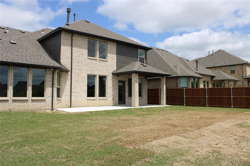 6409 Dolan Falls  Drive, Northlake, Texas 76262 - acquisto real estate mvp award real estate logan lawrence