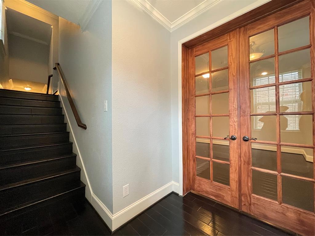 3926 Asbury  Lane, Addison, Texas 75001 - acquisto real estate best prosper realtor susan cancemi windfarms realtor