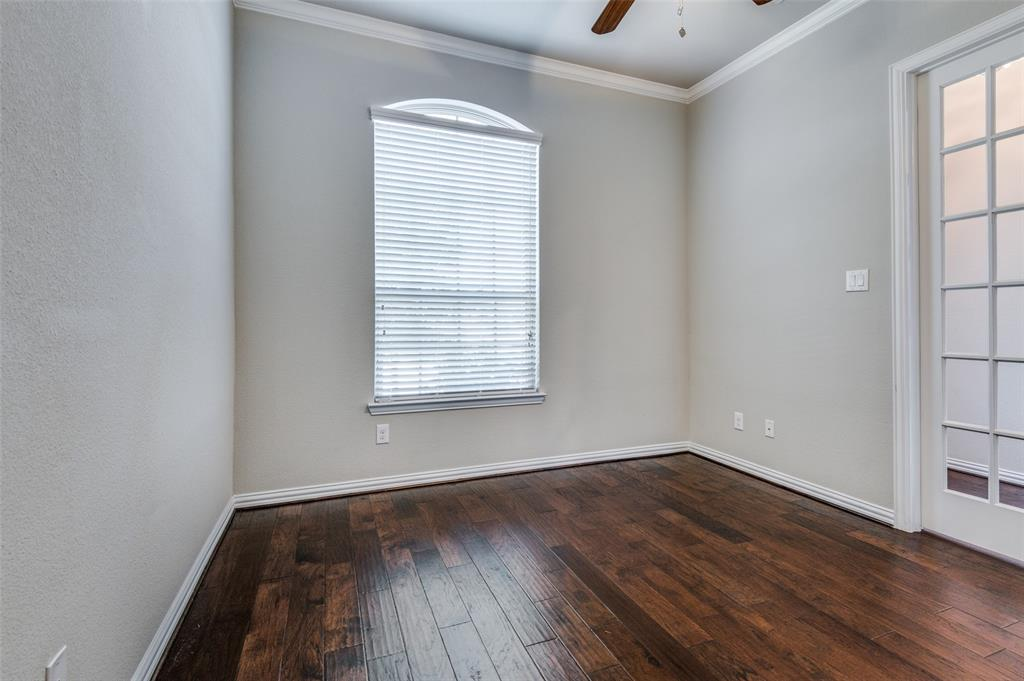 600 Rustic  Lane, Euless, Texas 76039 - acquisto real estate best realtor westlake susan cancemi kind realtor of the year