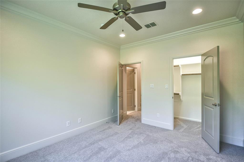 8021 Landings  Road, Granbury, Texas 76049 - acquisto real estate smartest realtor in america shana acquisto