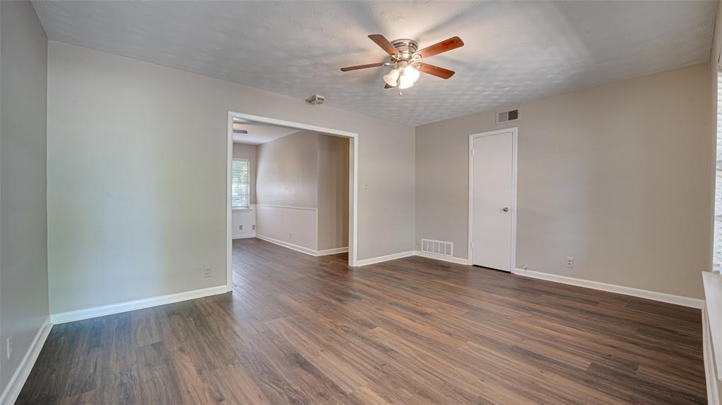 1508 Nichols  Street, Ennis, Texas 75119 - Acquisto Real Estate best mckinney realtor hannah ewing stonebridge ranch expert