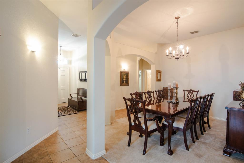 2603 Dogwood  Trail, Mansfield, Texas 76063 - acquisto real estate best realtor dallas texas linda miller agent for cultural buyers