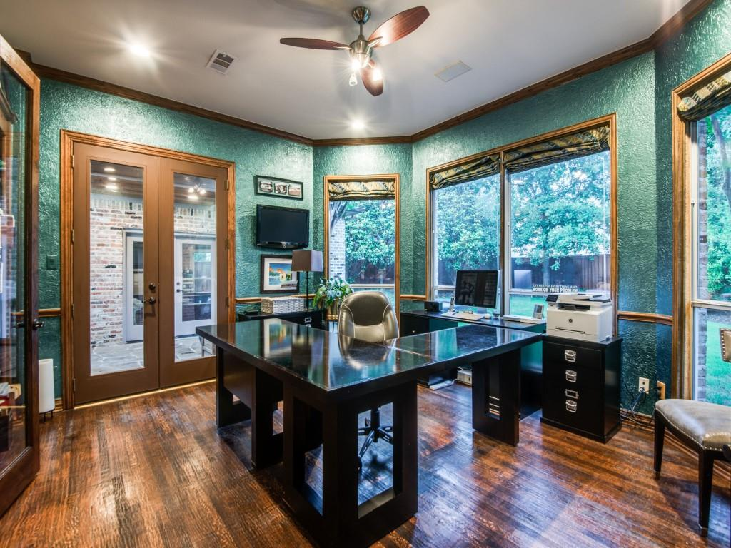 116 Wilmington  Court, Southlake, Texas 76092 - acquisto real estate best celina realtor logan lawrence best dressed realtor