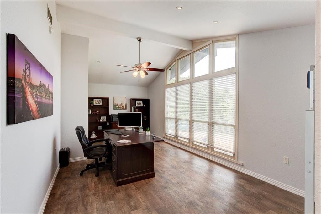 1112 Cooks  Lane, Fort Worth, Texas 76120 - acquisto real estate best luxury buyers agent in texas shana acquisto inheritance realtor
