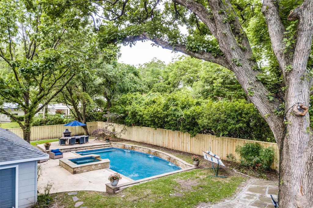 6738 Avalon  Avenue, Dallas, Texas 75214 - acquisto real estate best real estate follow up system katy mcgillen