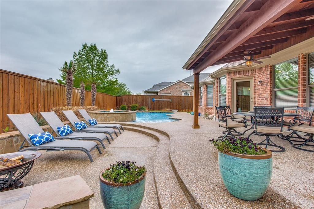 613 Duncan  Drive, Murphy, Texas 75094 - Acquisto Real Estate best mckinney realtor hannah ewing stonebridge ranch expert