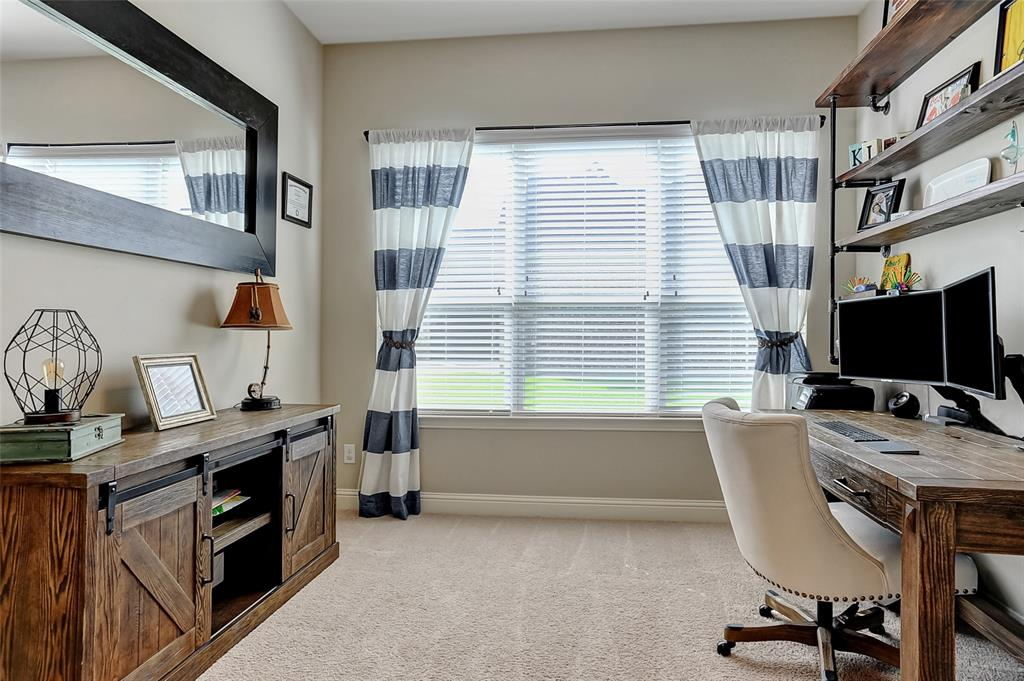 1813 Turtle Creek  Lane, Gunter, Texas 75058 - acquisto real estate best realtor dallas texas linda miller agent for cultural buyers