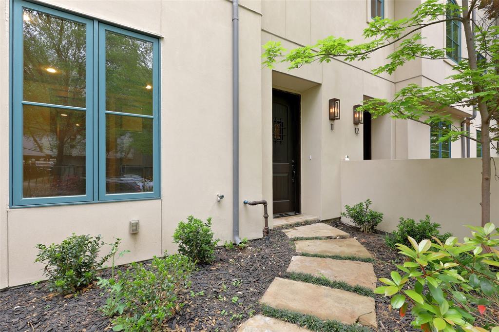 4406 Bowser  Avenue, Dallas, Texas 75219 - acquisto real estate best allen realtor kim miller hunters creek expert