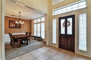 2021 Broadleaf  Drive, Arlington, Texas 76001 - Acquisto Real Estate best mckinney realtor hannah ewing stonebridge ranch expert