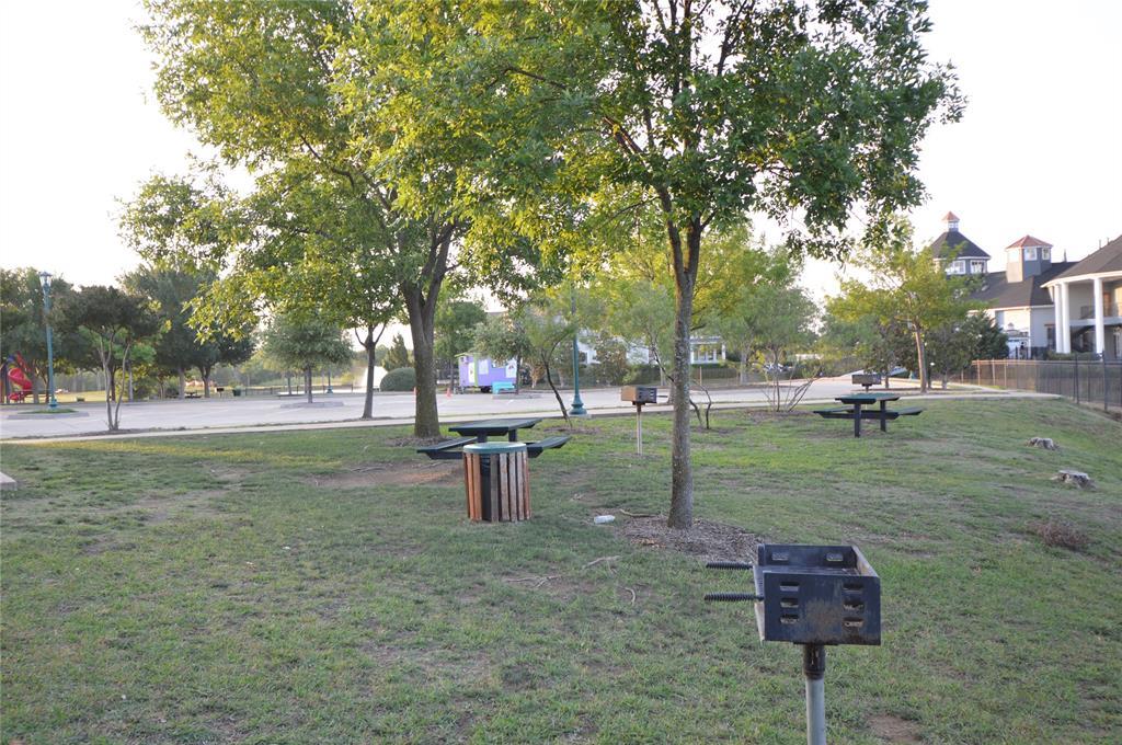 917 Appalachian  Lane, Savannah, Texas 76227 - acquisto real estate best real estate follow up system katy mcgillen