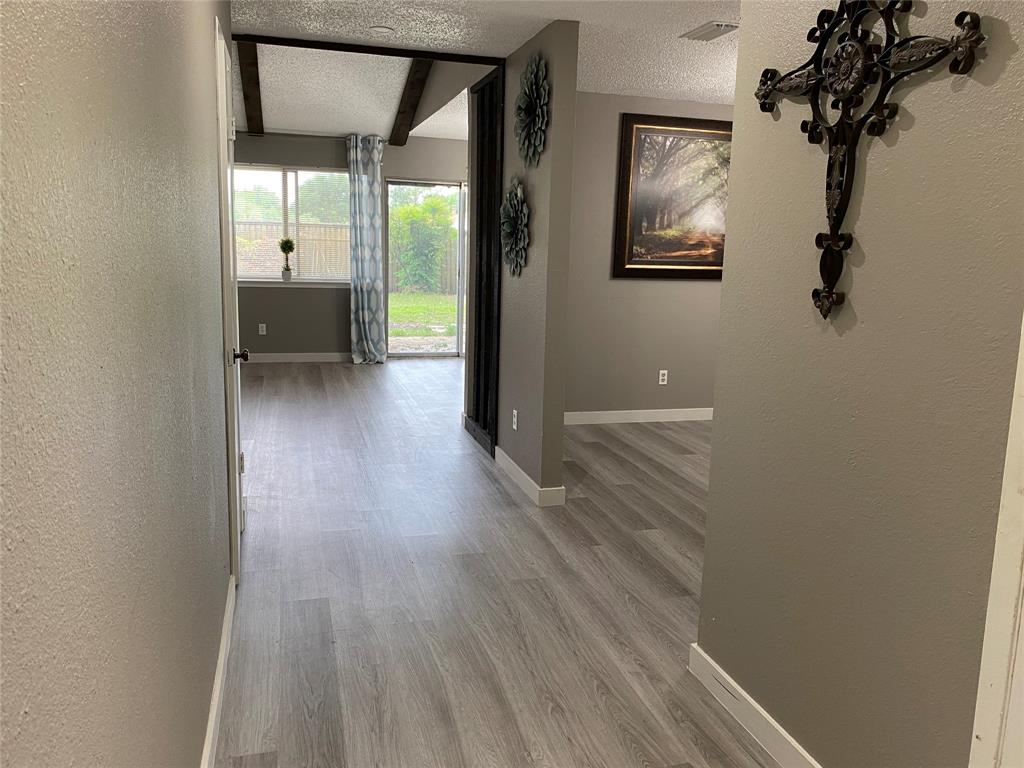 616 Via Sevilla  Mesquite, Texas 75150 - acquisto real estate best frisco real estate broker in texas for high net worth buyers