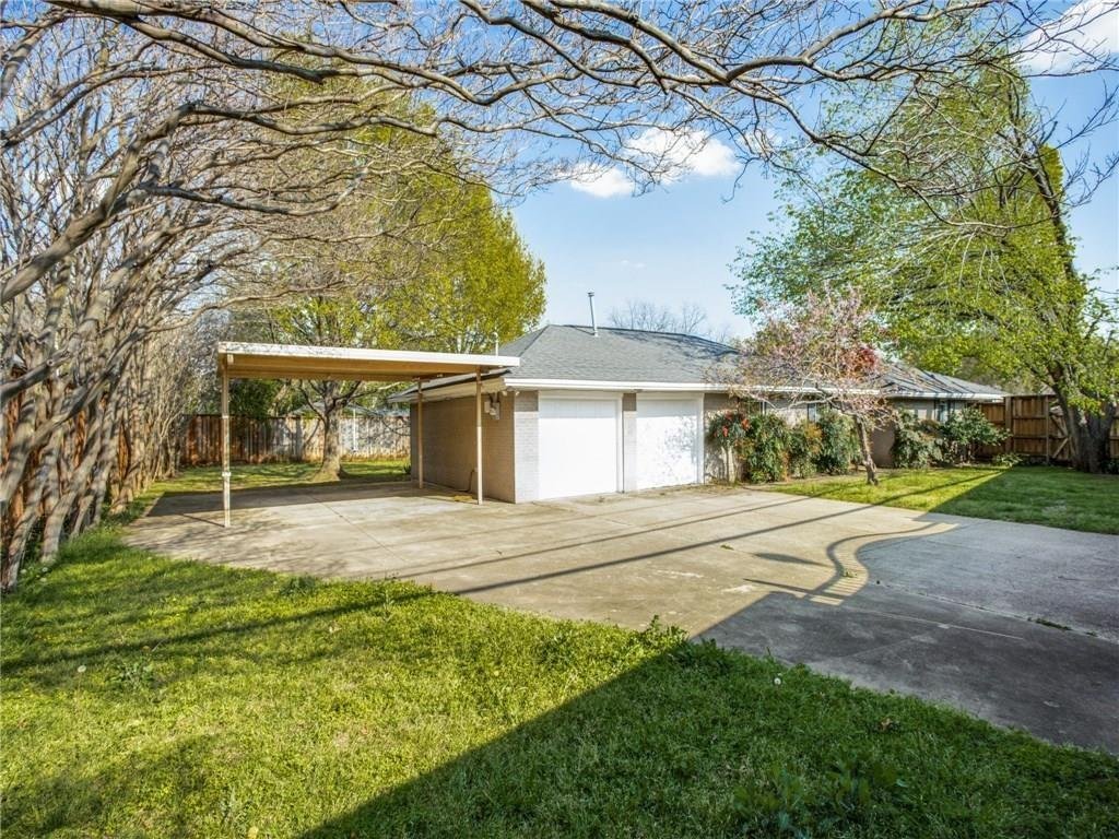 4205 Manning  Lane, Dallas, Texas 75220 - acquisto real estate best realtor dallas texas linda miller agent for cultural buyers