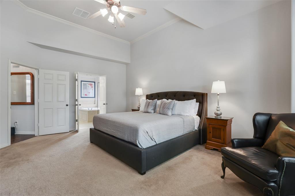3437 Courtney  Drive, Flower Mound, Texas 75022 - acquisto real estate best frisco real estate broker in texas for high net worth buyers