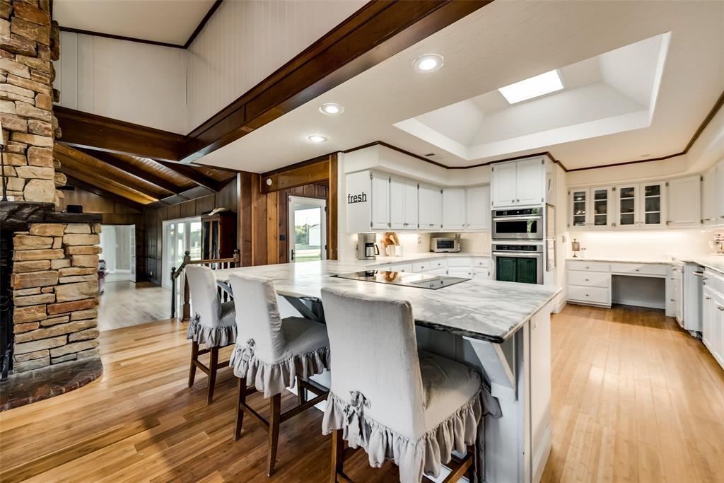 3070 County Road 136  Whitesboro, Texas 76273 - acquisto real estate best listing agent in the nation shana acquisto estate realtor