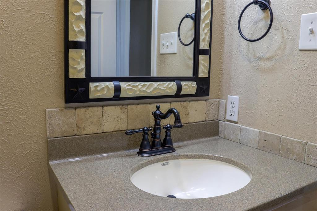 7112 Wayfarer  Trail, Fort Worth, Texas 76137 - acquisto real estate best realtor westlake susan cancemi kind realtor of the year