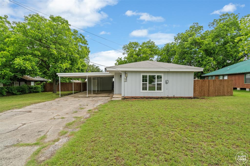 107 Lucas  Drive, Early, Texas 76802 - Acquisto Real Estate best mckinney realtor hannah ewing stonebridge ranch expert