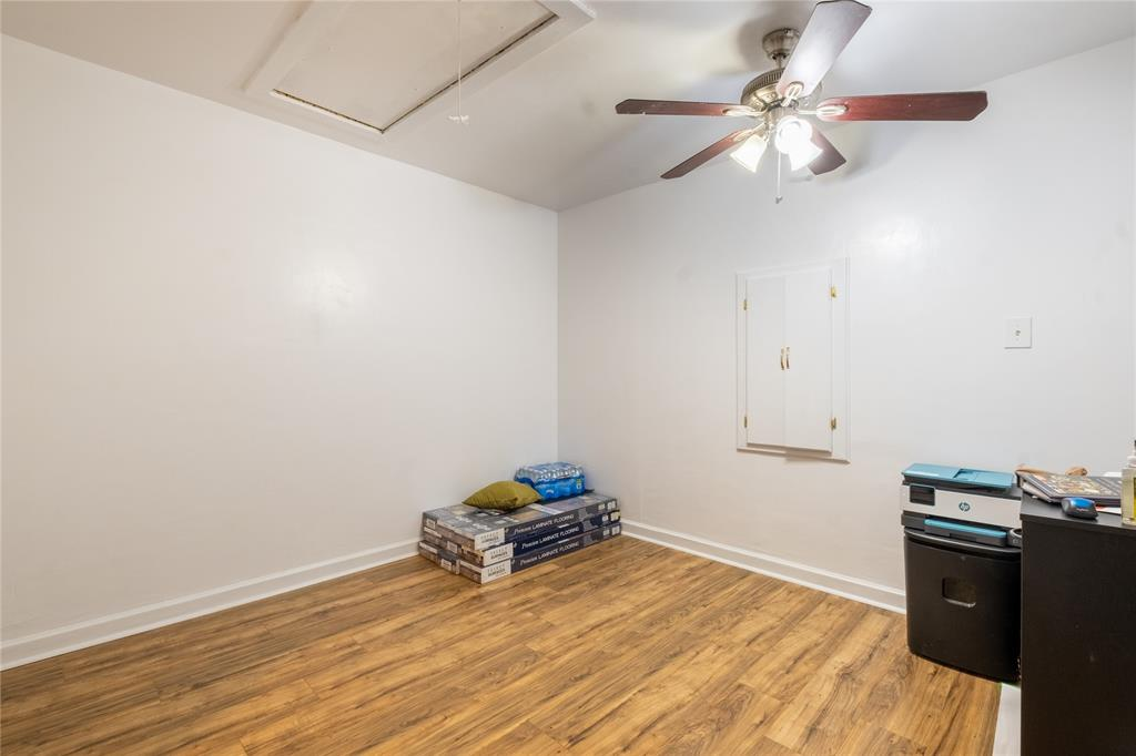 2718 Ivanridge  Lane, Garland, Texas 75044 - acquisto real estate best realtor dfw jody daley liberty high school realtor
