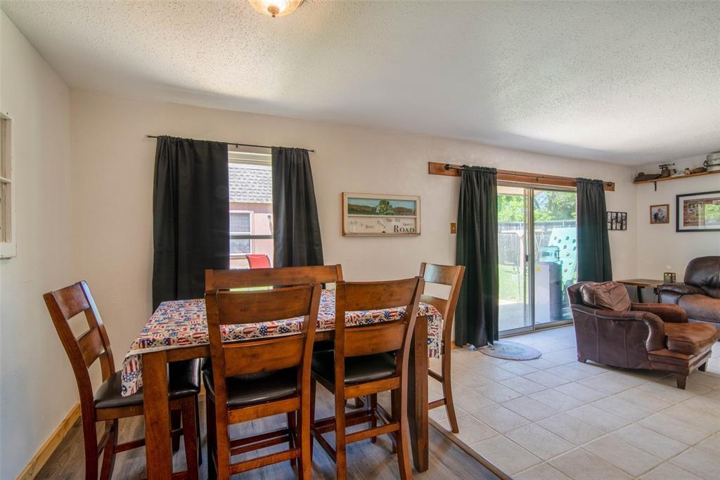 1001 Martin  Lane, Sherman, Texas 75090 - acquisto real estate best highland park realtor amy gasperini fast real estate service