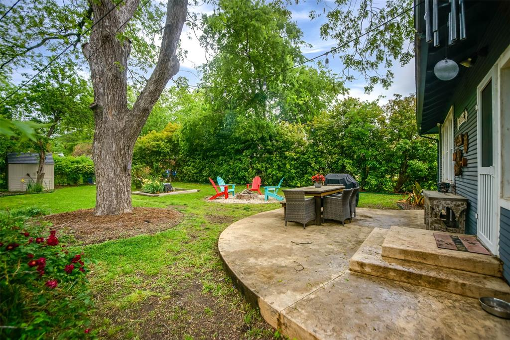 5335 Vickery  Boulevard, Dallas, Texas 75206 - acquisto real estate best realtor foreclosure real estate mike shepeherd walnut grove realtor
