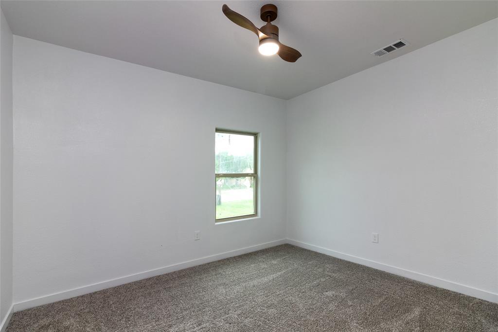 3711 Sidney  Street, Dallas, Texas 75210 - acquisto real estate best new home sales realtor linda miller executor real estate