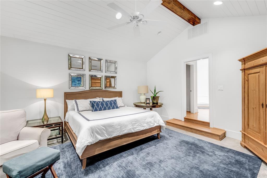 5004 Rexton  Lane, Dallas, Texas 75214 - acquisto real estate best designer and realtor hannah ewing kind realtor