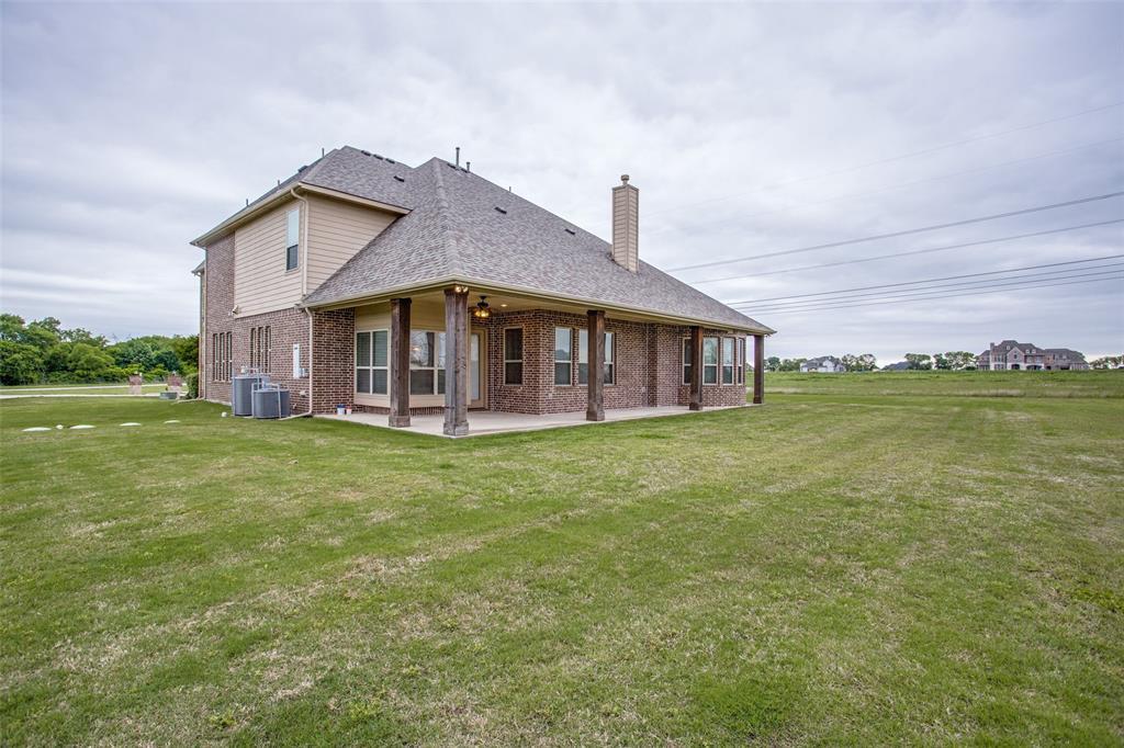 901 Turnberry  Lane, Lucas, Texas 75002 - acquisto real estate best allen realtor kim miller hunters creek expert