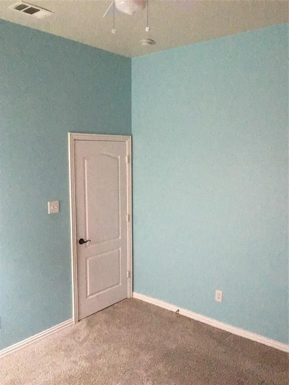 1116 Caroline  Drive, Princeton, Texas 75407 - acquisto real estate best style realtor kim miller best real estate reviews dfw