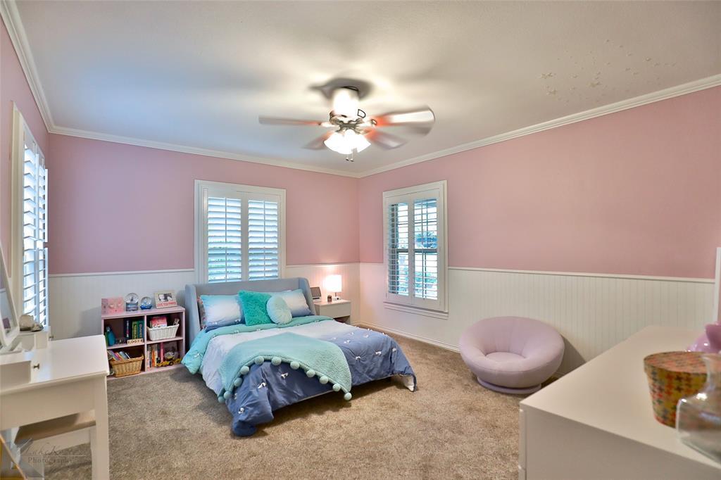 801 Rivercrest  Drive, Abilene, Texas 79605 - acquisto real estate best photo company frisco 3d listings