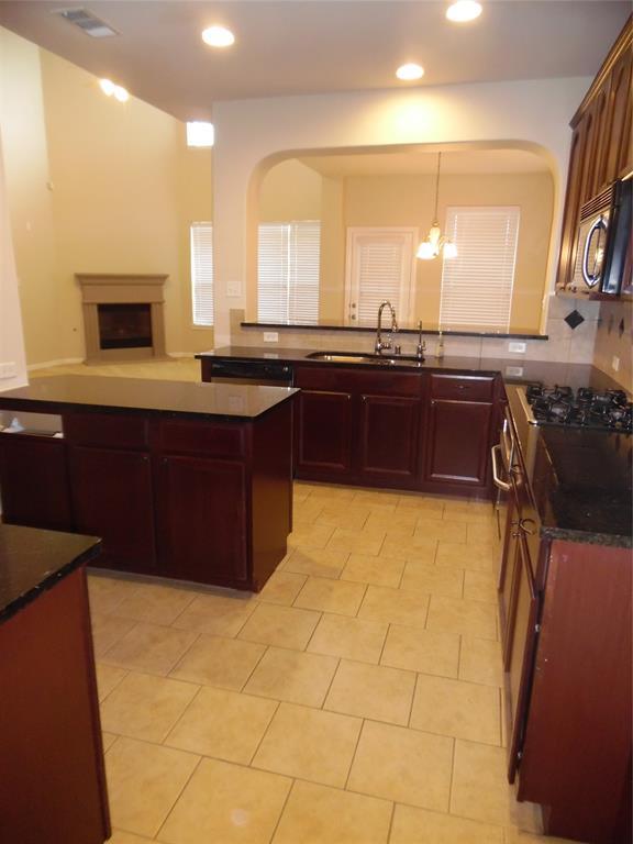 8627 Nicholson  Drive, Frisco, Texas 75036 - Acquisto Real Estate best mckinney realtor hannah ewing stonebridge ranch expert