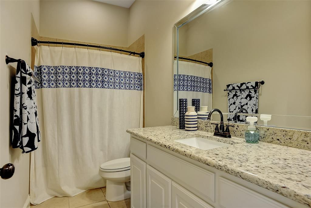 1813 Turtle Creek  Lane, Gunter, Texas 75058 - acquisto real estaet best boutique real estate firm in texas for high net worth sellers