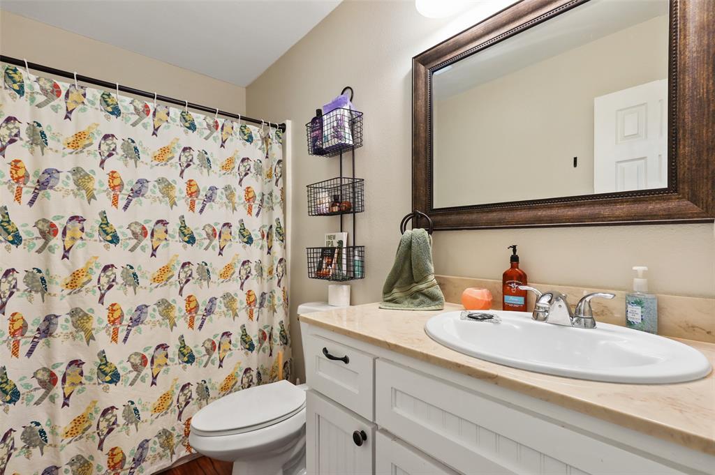 6024 Maple  Lane, Rowlett, Texas 75089 - acquisto real estate best realtor dallas texas linda miller agent for cultural buyers