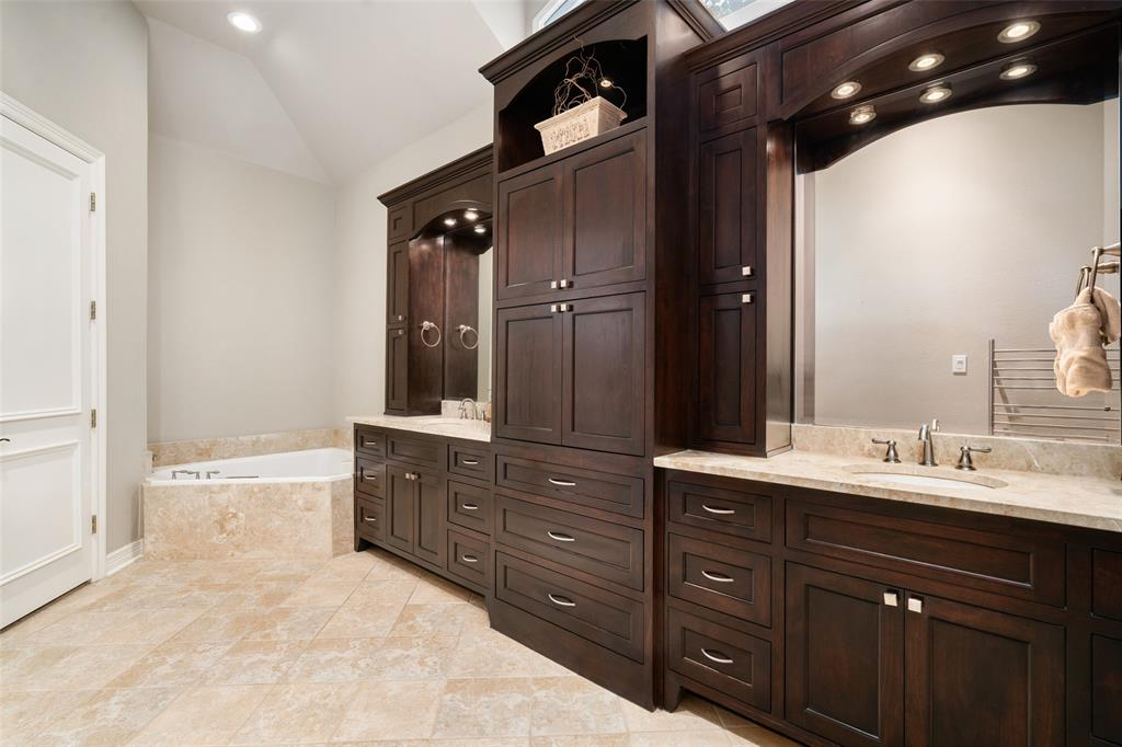 103 Turnberry  Circle, McKinney, Texas 75072 - acquisto real estate best realtor foreclosure real estate mike shepeherd walnut grove realtor