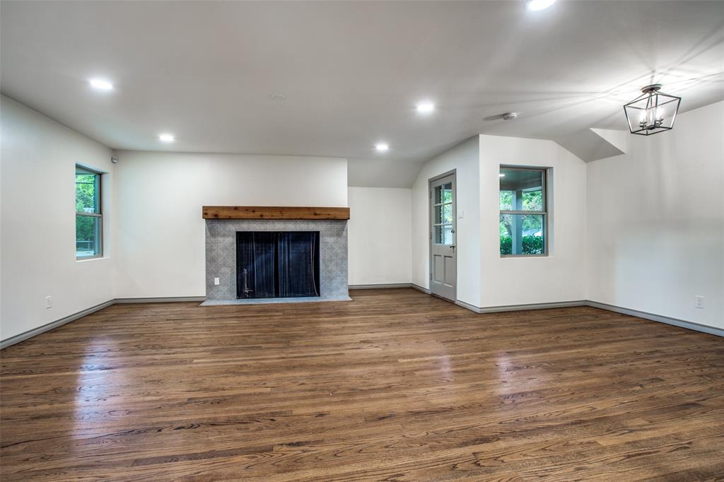 6572 Fisher  Road, Dallas, Texas 75214 - Acquisto Real Estate best mckinney realtor hannah ewing stonebridge ranch expert