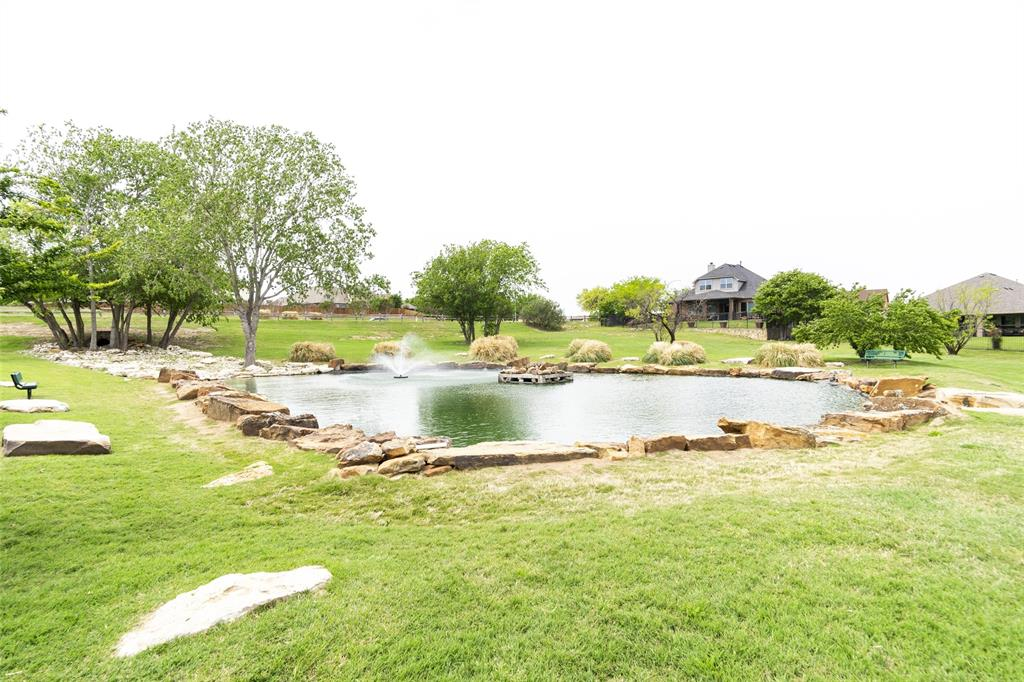 5941 Black Bass  Drive, Fort Worth, Texas 76179 - acquisto real estate nicest realtor in america shana acquisto