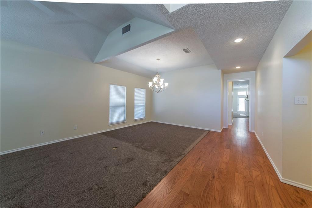 7121 Axis  Court, Fort Worth, Texas 76132 - acquisto real estate best highland park realtor amy gasperini fast real estate service