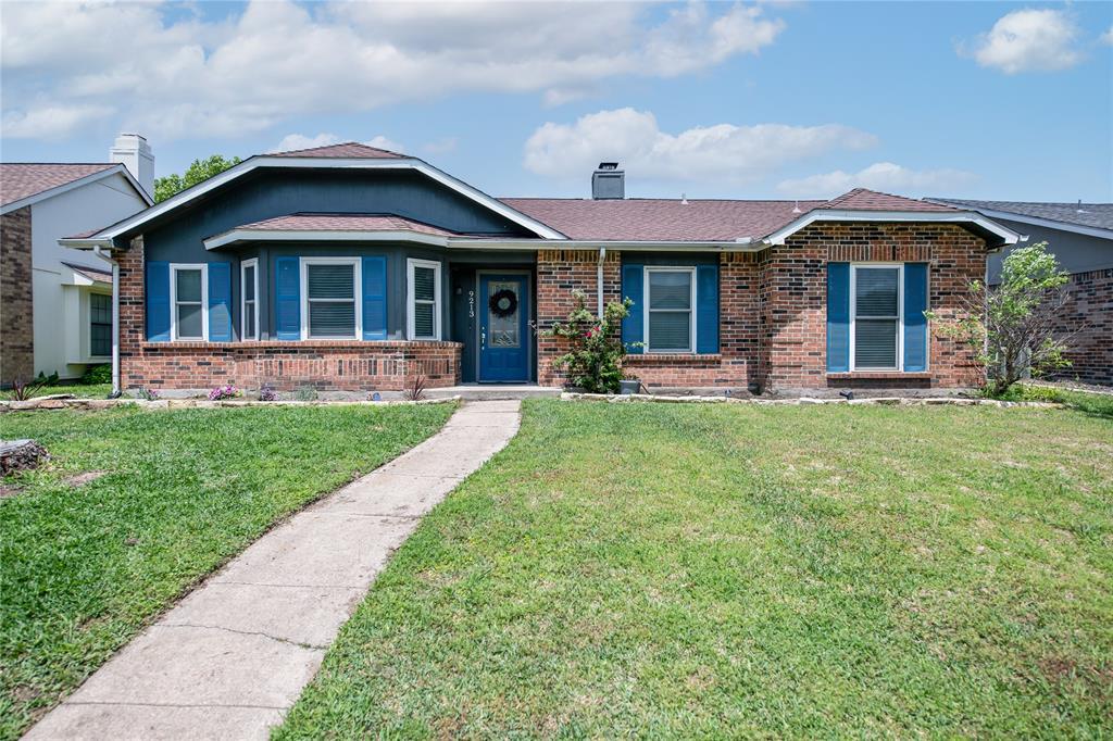 9213 Shearer  Street, Rowlett, Texas 75088 - Acquisto Real Estate best plano realtor mike Shepherd home owners association expert