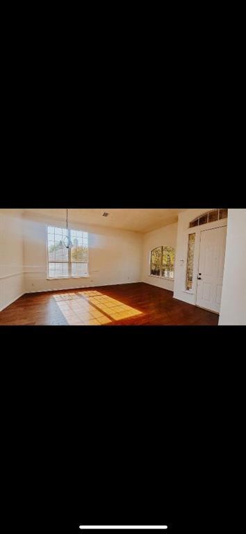 2023 Westbury  Lane, Allen, Texas 75013 - acquisto real estate best allen realtor kim miller hunters creek expert