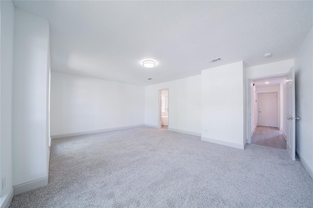 130 Wembley  Way, Rockwall, Texas 75032 - acquisto real estate best new home sales realtor linda miller executor real estate