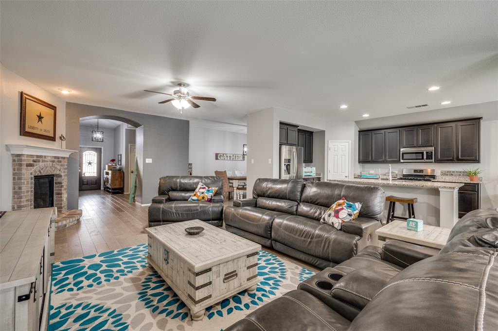 1708 Settlement  Way, Aubrey, Texas 76227 - acquisto real estate best flower mound realtor jody daley lake highalands agent of the year