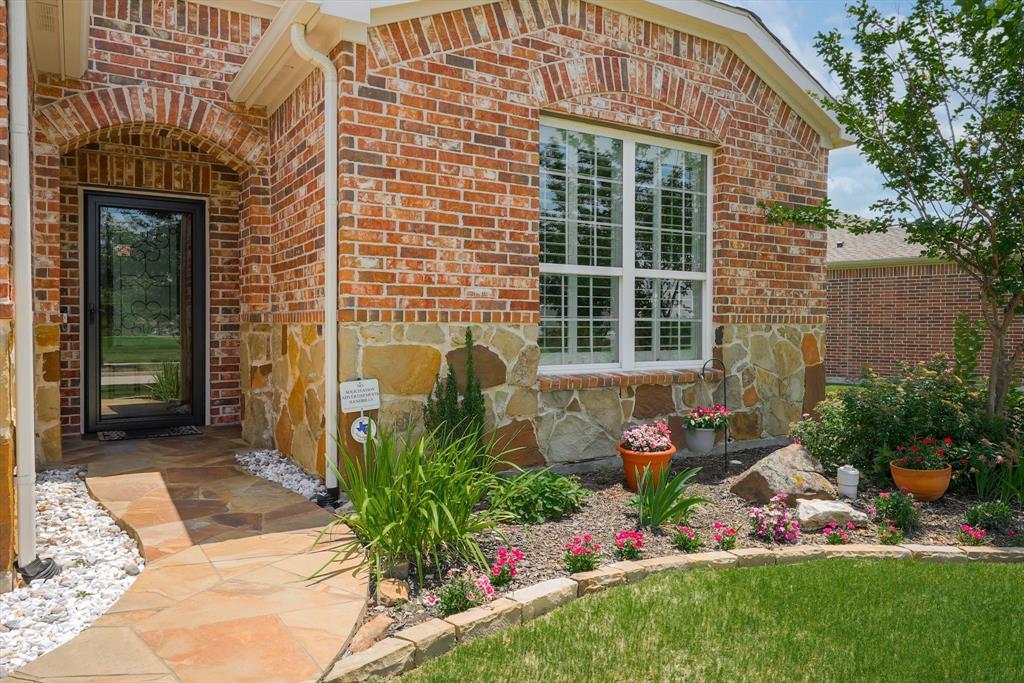 7110 Marsalis  Lane, Frisco, Texas 75036 - acquisto real estate best the colony realtor linda miller the bridges real estate