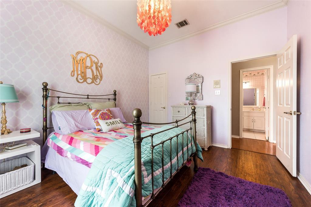 3613 Stonington  Drive, Plano, Texas 75093 - acquisto real estate best realtor dfw jody daley liberty high school realtor