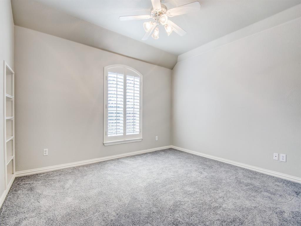 6060 Van Horn  Lane, Frisco, Texas 75034 - acquisto real estate best realtor dallas texas linda miller agent for cultural buyers