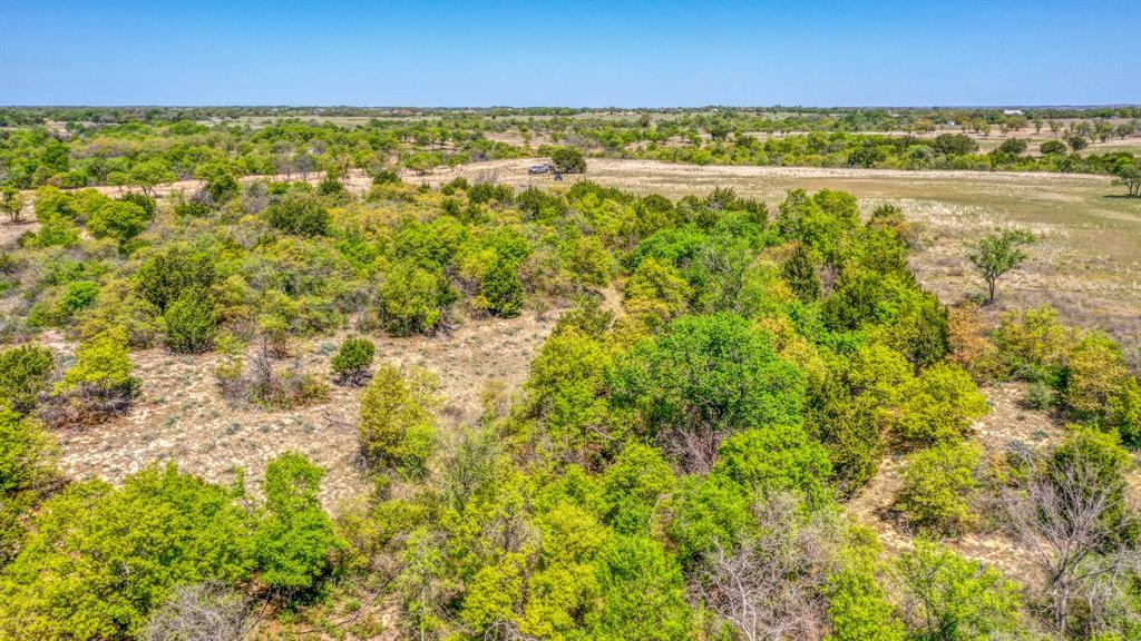TBD 61 Bosal  Lane, Weatherford, Texas 76088 - acquisto real estate mvp award real estate logan lawrence