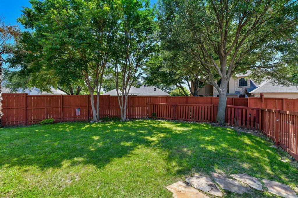 2311 Norwich  Drive, Carrollton, Texas 75006 - acquisto real estate best negotiating realtor linda miller declutter realtor