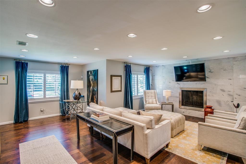 4069 Park  Lane, Dallas, Texas 75220 - acquisto real estate best highland park realtor amy gasperini fast real estate service