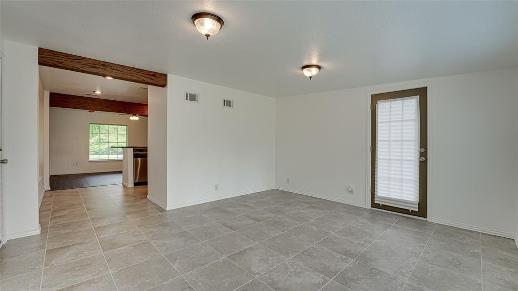 921 Bradleys  Bend, Tool, Texas 75143 - acquisto real estate best photo company frisco 3d listings