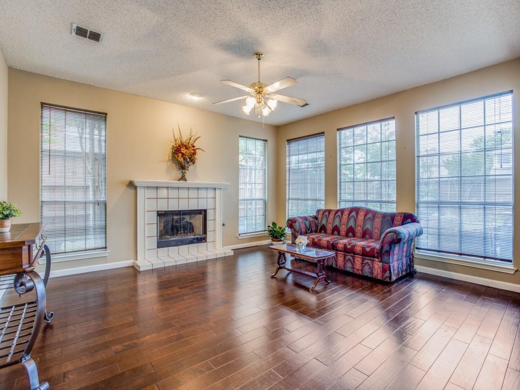 6113 Monticello  Drive, Frisco, Texas 75035 - acquisto real estate best celina realtor logan lawrence best dressed realtor